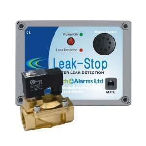 Water Leak Detector Kits